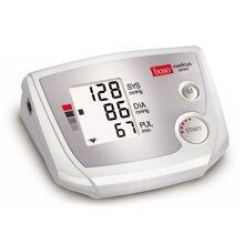 Máy đo huyết áp bắp tay Boso Medicus Control