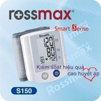 May do huyet ap ROSSMAX S150