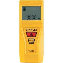 Máy đo khoảng cách laser Stanley STHT1-77032