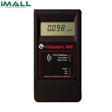Máy đo phóng xạ RADALERT 100