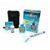 Máy đo đường huyết EasyGluco