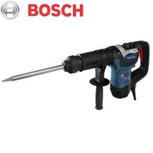 Máy đục phá bê tông Bosch GSH 5, 1100W