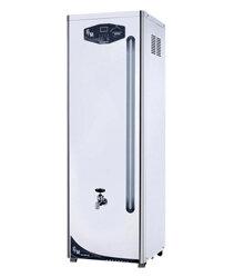 Máy đun nước nóng tự động Haohsing HS-30GB