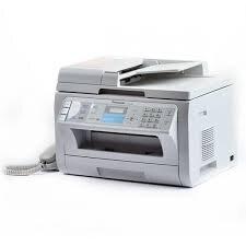 Máy fax Panasonic KX-MB2090 (KX-MB-2090) - in laser