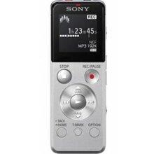 Máy ghi âm Sony ICD-UX543F (BCE/ TCE/ SCE)