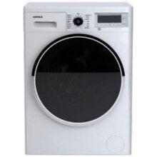 Máy giặt Hafele 539.96.140 (HM-B38B) -  9kg