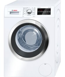 Máy Giặt Cửa Trước Bosch WAT24480SG - 8 kg