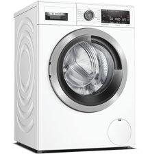 Máy giặt Bosch WAVH8M90PL