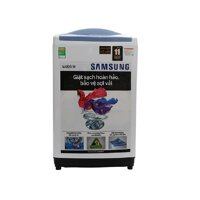 Máy Giặt Cửa Trên Samsung 8.5KG WA85M5120SW/SV