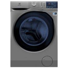Máy giặt Electrolux EWF9024ADSA - inverter, 9kg