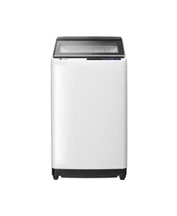 Máy giặt Hitachi SF100XAV(WH) - 10Kg, Inverter
