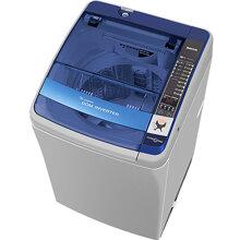 Máy giặt Sanyo ASW-DQ900ZT - Lồng đứng, 9 Kg, Màu N/S