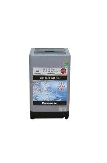 Máy giặt lồng đứng Panasonic NA-F90VS9DRV - 9.0kg