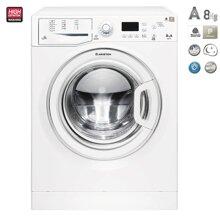 Máy giặt sấy quần áo Ariston WDG 862BS EX