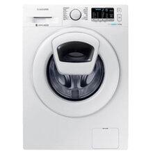 Máy giặt cửa trước Samsung WW80K5410WW - 8kg