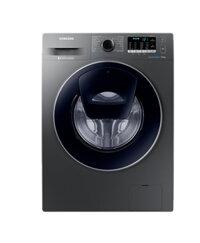 May giat Samsung 9.0 KG Addwash WW90K54E0UX/SV