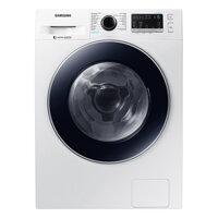 Máy giặt Samsung Inverter 8 kg WW80J54E0BXSV