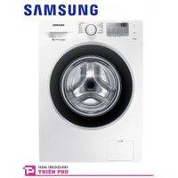 May Giat Samsung WW80J4233GW/SV, 8.0 Kg gia re