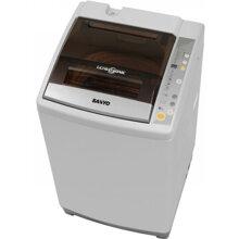 Máy giặt Sanyo ASW-U90NT - Lồng đứng, 9 Kg, Màu H/ S/ N/ H2/ S2/ N2