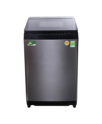 Máy giặt Toshiba AW-DG1600WV(SK) - 15 kg