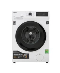 May giat Toshiba 8.5 KG TW-BH95S2V WK