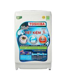 Máy giặt Toshiba AWB1000GV (AW-B1000GV) - Lồng đứng, 9 Kg, Màu WB/ WL