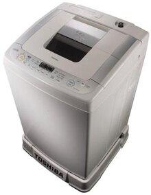 Máy giặt Toshiba AW-D950SV (WB) - Lồng đứng, 9 Kg