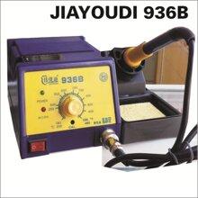 Máy hàn thiếc Jiayoudi 936B