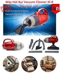 May hut bui cam tay xin máy hút bụi công nghiệp - Máy Hút Bụi 2 Chiều Mini Vacuum Cleaner JK-8 Cực Mạnh Máy hút bụi Cao cấp Máy Hút Bụi Giá Rẻ Uy Tín Bảo Hành 12 Tháng 1 Đổi 1 Trên Toàn Quốc