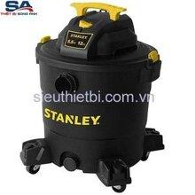 Máy hút bụi Stanley SL19199P