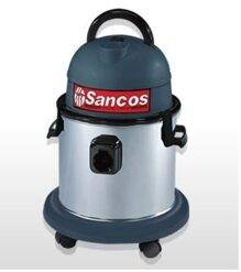 Máy hút bụi SANCOS 3220W