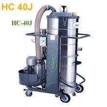 Máy hút bụi công nghiệp HiClean HC40J