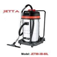 Máy hút bụi Jetta JET98-2B