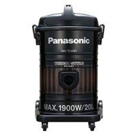 May Hut Bui Panasonic MC-YL691RN46