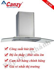 Bếp hồng ngoại Magic A39 - Bếp đơn, 2000W