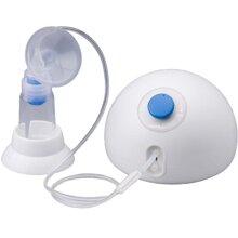 Máy hút sữa điện đơn Dew 300- Spectra SPT016 (SPT015)