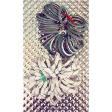 Máy hút sữa điện đơn Fatzbaby Melody 5 FB1031VN