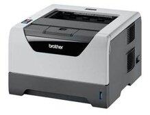 Máy in laser đen trắng Brother HL-5350DN - A4