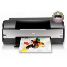 Máy in phun màu Epson Stylus Photo 1400 (R1400/ T1400) - A3