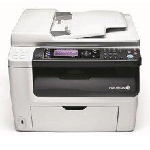Máy in Laser màu đa chức năng  Fuji Xerox DocuPrint CM225FW TL300875