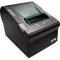 Máy in hóa đơn Birch PRP - 085