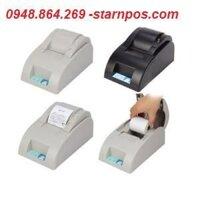 Máy in hóa đơn nhiệt RP - 058II