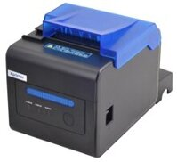 Máy In Hóa Đơn Xprinter XP-C230H (Lan)