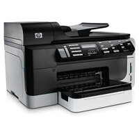 May in HP Officejet Pro 8500 All in One Printer   A909a (CB022A)