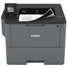 Máy in laser Brother HL-L5100DN