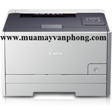 Máy in laser màu Canon LBP7110CW (LBP-7110CW) - A4