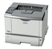 Máy in laser đen trắng Ricoh Aficio SP4310N (SP-4310N) - A4