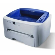 Máy in laser đen trắng Fuji Xerox P3155 (P-3155) - A4