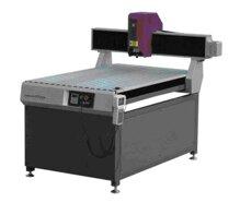 Máy khắc cắt CNC Kingcut X10