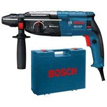 Máy khoan búa Bosch GBH2-28DV